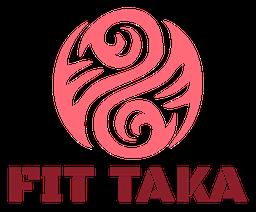 フィットタカ | 株式会社タカエンタープライズ